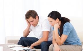 Кредит физическому лицу с плохой кредитной историей как продать свои долги в банках