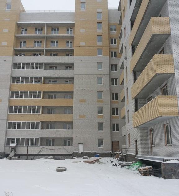 Журнал недвижимость в омске дать объявление моя реклама липецк подать бесплатное объявление о работе